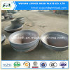 650*10 mm Carbon Steel Dished Elliptical Head/Ellipsoidal Head