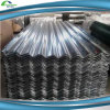 Galvanized Sheet Material Raw Material for Corrugated Roofing Sheet