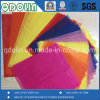 Best Quality Non Woven Fabric Flower Wrapping