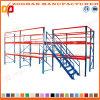 Customised Warehouse Loft Style Storage Rack (Zhr72)
