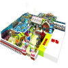 Snow World for Kids Indoor Playground