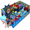 High Quality Large Amusement Park Indoor Playground