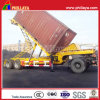 Front Tipping End Tipper Rear Semi Dump Trailers