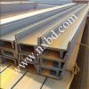 Hot Rolled Carbon Mild High Quality Structural Steel Channel Iron