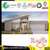 Foldable Prefabricated Houses with Decoration