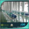 Modern 50-500tpd Flour Mill Equipment