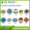 Wholesale Custom Dedicated Car Waxing Polishing Bonnet