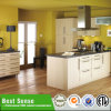 Best Seller USA/Australia/West Euro Kitchen Set