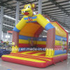 BLB New Design Monkey Bounce Castle for Business