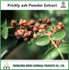 Prickly Ash Powder Extract with 10: 1, 20: 1 for Spice and Medicine