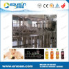 Soda Drinks Filling Capping Machine