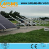 Solar Mounting Systems China