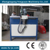 Semi-Automatic Blade Sharpener for Crusher Blades