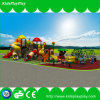 High Quality Commercial Used Outdoor Children Playground Equipment (KP14-072A)