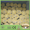 Glass Wool Cheap Price