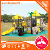 Latest Fresh Feeling Plastic Outdoor Games for Kids