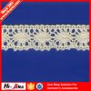 Free Sample Available Wholesale Promotional Lace Crochet Pattern