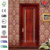 Western Veneer Interior Mahogany Wooden Door