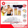Muscle Growth Steriod Powder Testosterone Acetate / Test Ace