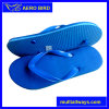 Hot Simple PVC Sole Slippers for Men