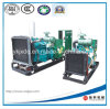 Yuchai Engine18kw/22.5kVA Power Diesel Generator
