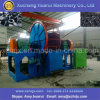 Tyre Shredder Machine Prices/Used Tire Shredder for Sale/Small Tire Shredder