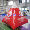 Inflatable Water Game/Inflatable Water Park for Adults and Kids