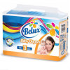 New Disposable Baby Diapers Baby Products