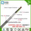 Control 500 Cy 300/500V Flexible Cu/PVC/Tcwb/PVC Cable (VDE 0281-13)