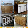 Customized Bathroom Vanity Tops for Sale