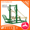 New Leg Extension Machine Cardio Exercise Machine for Home