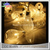 Wedding Party Decoration Holiday LED Christmas String Lights