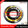 Excavator Bearing NTN Ba246-2SA for Final Drive Spare Parts