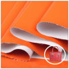 Synthetic PVC Leather for Bag, Shoes, Sofa, Funieture, Uplhostery