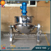 L&B Soup Making Machine/Stainless Steel Industrial Soup Pot