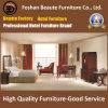 Hotel Furniture/Chinese Furniture/Standard Hotel King Size Bedroom Furniture Suite/Hospitality Guest Room Furniture (GLB-0109835)
