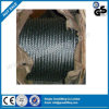 Galvanized Steel Wire Rope Steel Wire Rope Cable