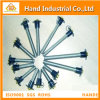 Customized Fast Release Dowel Pins Hardware