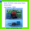 Hw-Mc201 1500W LED Radar Motion Sensor Microwave Dopplor Sensor Module