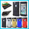 Compression and Drop Resistance Armor Case for iPhone 7/6s/6