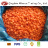 Top Quality Frozen Carrot Dices with Good Price