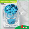 Non Toxic Fsc Makeup Glitter Now Lower Price