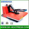 Manual T-Shirt Heat Press Machine, Heat Transfer Machinec