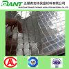 Heat Sealing Foil Mesh