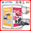 85*200cm Banner Display Advertising Roll up Banner Stand (LT-0R)