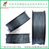 3mm/1.75mm Grey Color 3D Printing ABS PLA Plastic Filaments