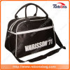 High Quality PVC/Leather Travel Sports Luggage Duffel Bags