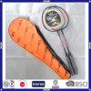 Hot Sell Customized Logo Cheap Badminton Racket Set