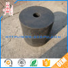 OEM Good Elastic Natural Rubber Bumper for Boat safety
