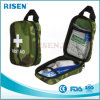 Outdoor Army Police Emergency Survival Medical First Aid Kit